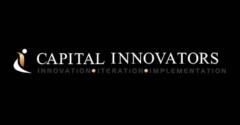 capital innovators