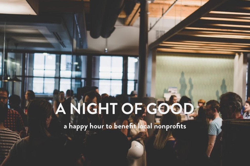 a-night-of-good