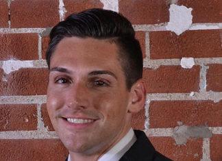 Brian Dixon Capital Innovators