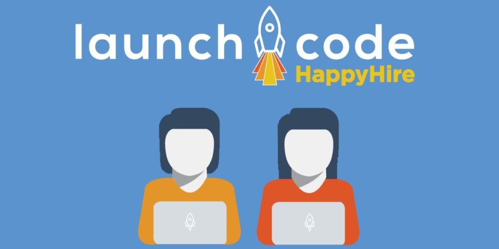 LaunchCode Happy Hire St Louis