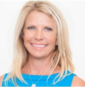 Jaye Connolly-Labelle, President and CEO, RippleNami