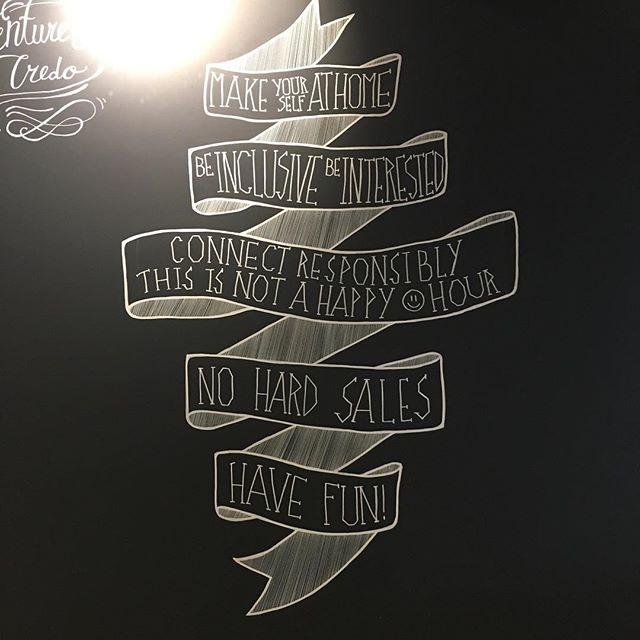Venture Cafe Rotterdam