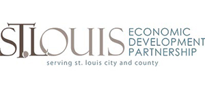 St Louis Economic Development Partnership