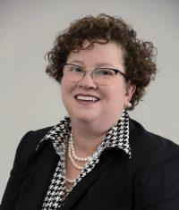 Karen Gheesling Mullis