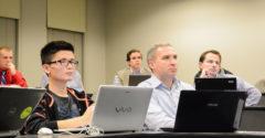 SLU COOK MBA Classroom-15