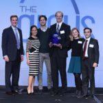 Arcus Awards