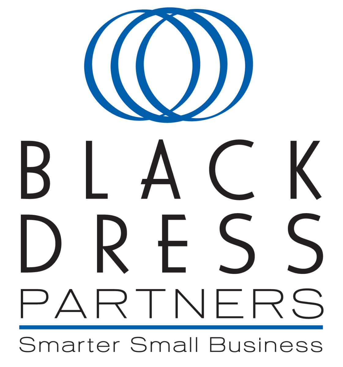 Black Dress Partnership
