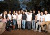 Automation team GlobalSTL