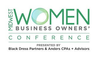 Midwest Women Business Owner Conference