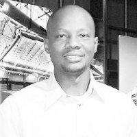 Admo Ogun