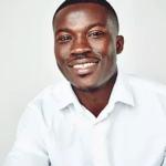 Kwaku Owusu, CEO