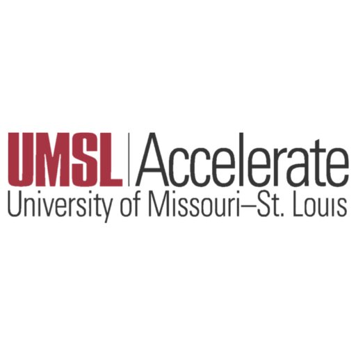 UMSL Accelerate