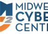 Midwest Cyber Center