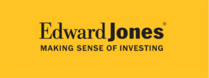 Edward Jones SixThirty