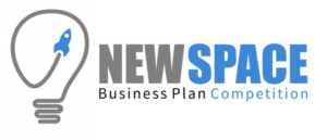 NewSpace Business Plan Competition