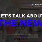 Accenture NXT@4240