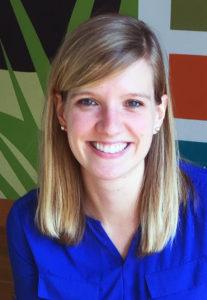 Elise Hastings