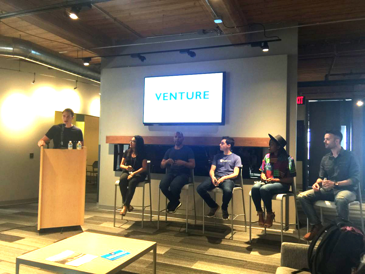 VFA Panel Capital Innovators