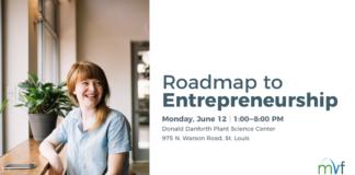 Missouri Venture Forum