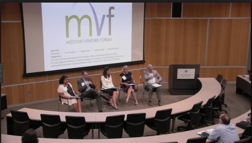 MVF 2016 Conference