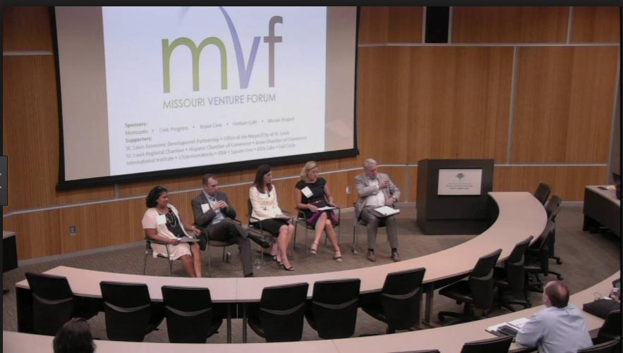 MVF 2016 Conference