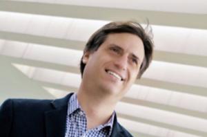 Daniel Katzman Precision Virologics