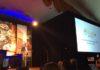 STL Partnership Annual Meeting