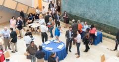 The 2016 Roadmap to Entrepreneurship event