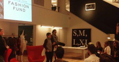 stl fashion fund event (2)