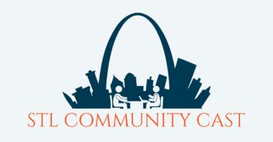 STL Community Cast