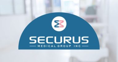 Securus Medical Group