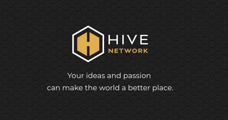 Hive Network Offers Startups A Clear Path To Developing
