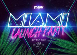 Invite Details