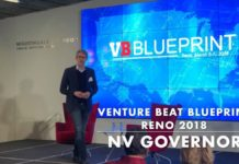 Blueprints for an entrepreneurial future in americas heartland eq a key goal for nevadas entrepreneurial blueprint resilience in tech malvernweather Image collections