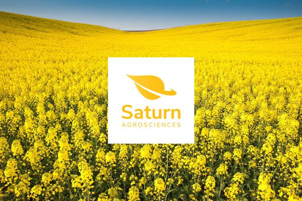 Saturn Agroscience