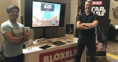 Bloxels-Pixel_Press