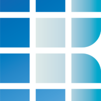 city block comms logo