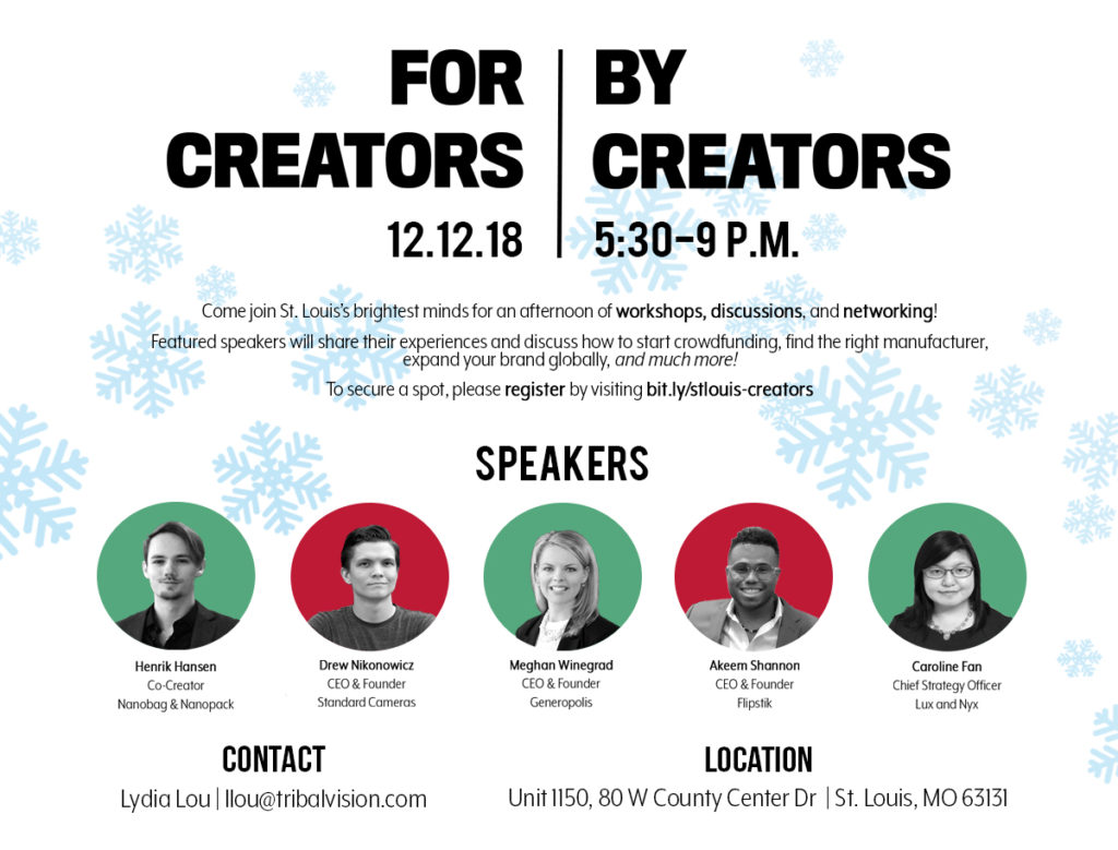 we-the-people-for-creators-by-creators-event-poster