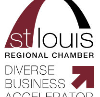 St Louis Regional Chamber Diverse Business Accelerator-Color