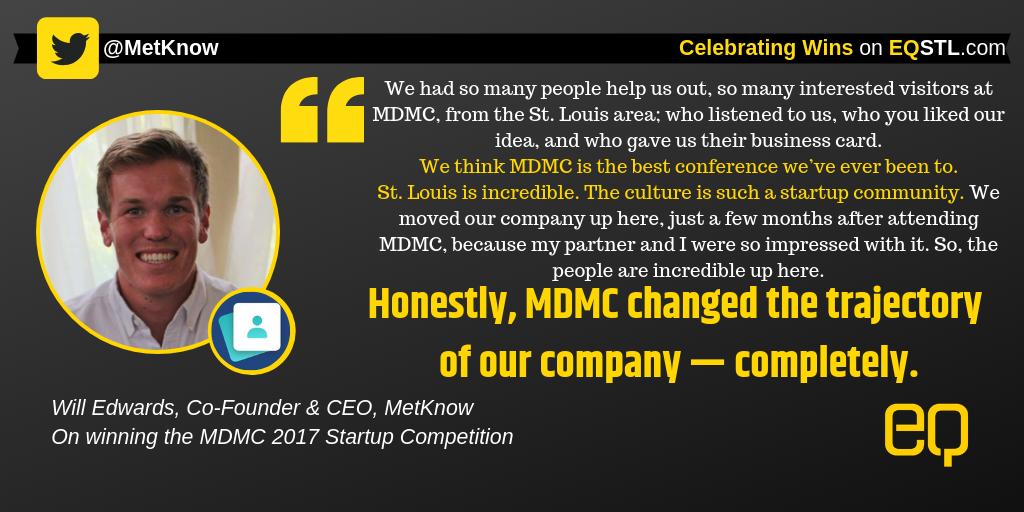 Calling all Digital Marketing and Media Startups! MDMC