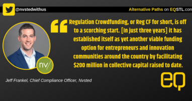 Nvested Regulation Crowdfunding 101 EQ Social Graphic (1)