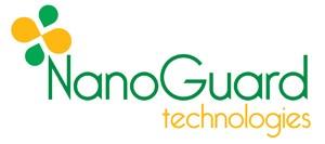 nanoguard_technologies_logo