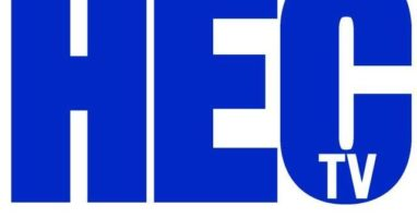 hec-tv logo square