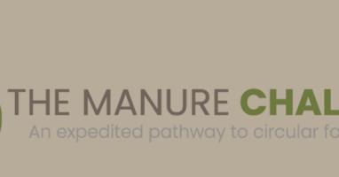 manure challenge yield lab logo