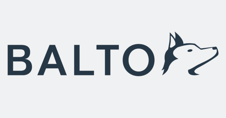 Balto - Featured Image