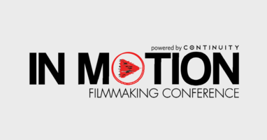 inmotion conference