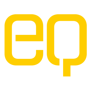 EQ St. Louis logo entrepreneurs and innovators