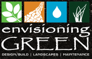 Envisioning Green logo-small