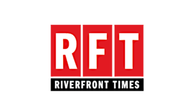 riverfront times logo