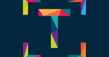 techli logo